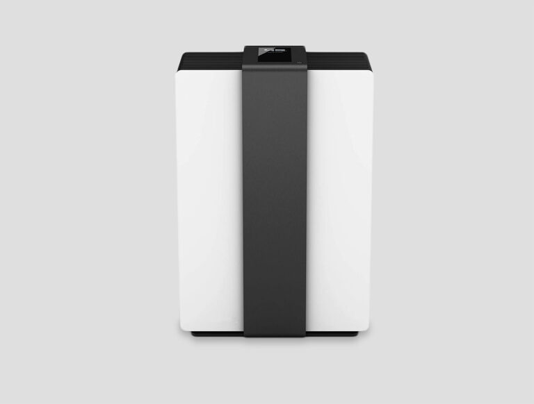 Humidifier - 200m3 | Robert