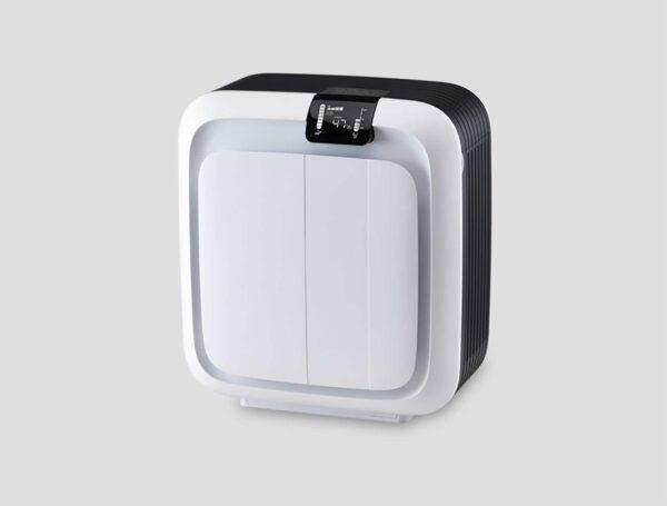 Humidifier - 300m3 | Harry