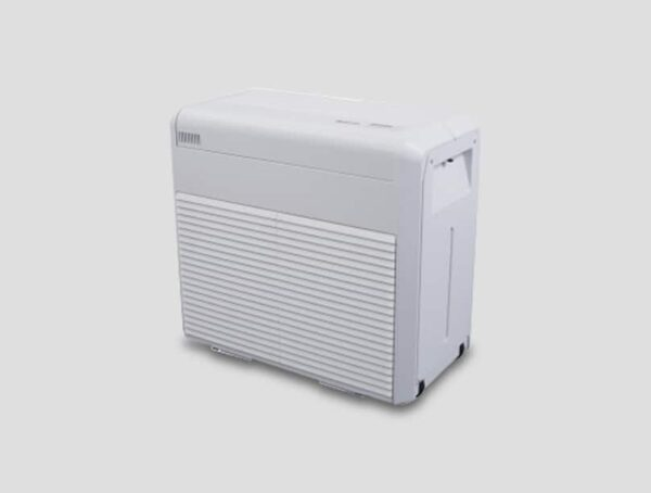 PH28_humidifier_Novatron
