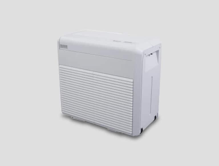 PH28_humidifier_Novatron