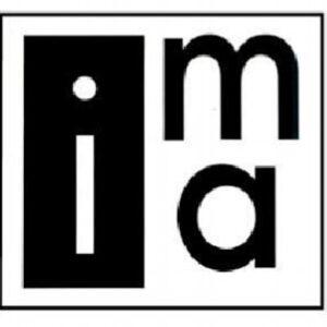 Irish Museums Association Logo