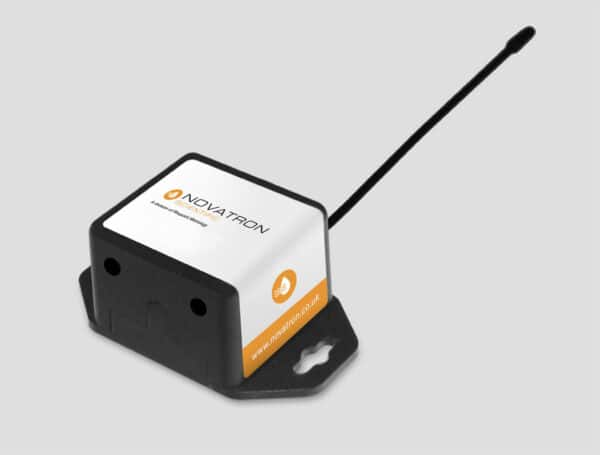 Wireless_environmental