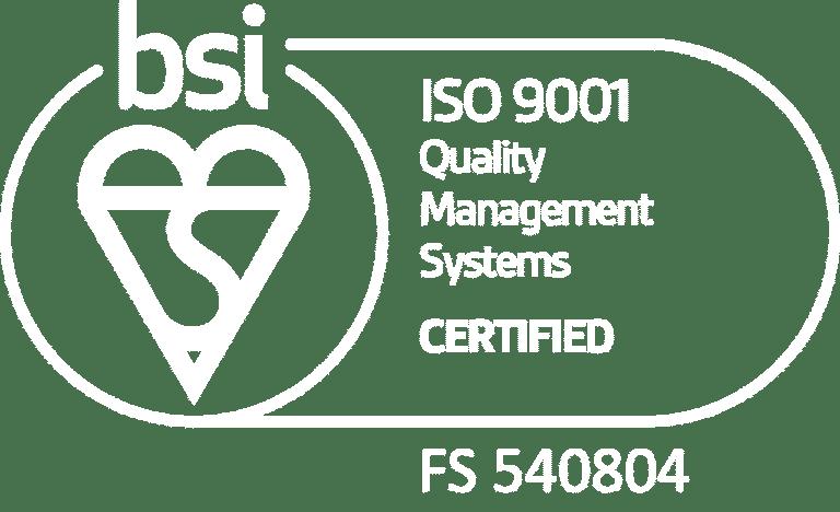 bsi-iso-9001-novatron-white